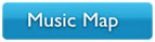 TuneAttic: Fine music, know music