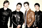 ../stereophonics/index.html